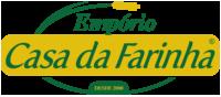 Produtos Naturais em Rondonópolis